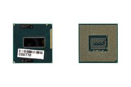 Intel Core i3-3110M 2400MHz használt laptop processzor (SR0T4)