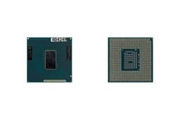 Intel Core i5-3340M 2700MHz (35W TDP) használt laptop CPU, SR0XA