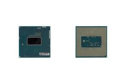 Intel Core i5-4200M 2500MHz (37W TDP) gyári új laptop CPU, SR1HA