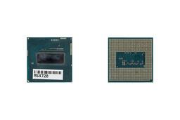 Intel Core i7-4702MQ laptop processzor, 4 mag, 8 szál, CPU, SR15J