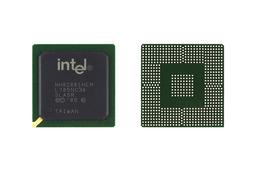 Intel Déli HÍd, BGA Chip NH82801HEM, SLA5R   csere, alaplap javítás 1 év jótállással