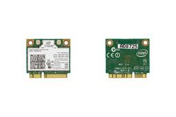 Intel Dual Band Wireless-N 7260 gyári új laptop Mini (half) PCI-e WiFi kártya (7260HMW AN)