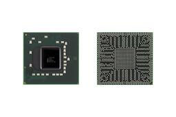 Intel Északi HÍd, BGA Chip LE82GL960, SLA5V  csere, alaplap javítás 1 év jótállással