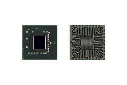 Intel Északi HÍd, BGA Chip LE82GM965, SLA5T csere, alaplap javítás 1 év jótállással