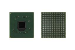 Intel Északi híd, BGA Chip NQ82915PM, SL8G3 csere, alaplap javítás 1 év jótállással