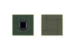 Intel Északi híd, BGA Chip QG82945PM, SL8Z4 csere, alaplap javítás 1 év jótállással