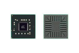 Intel Északi HÍd és GPU BGA Chip AC82GM45, SLB94 csere, alaplap javítás 1 év jótállással