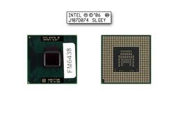 Intel Mobile Celeron Dual-Core T3100 1900MHz használt laptop CPU