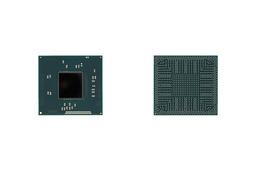 Intel Mobile Pentium N3530 CPU, BGA Chip SR1W2 csere, alaplap javítás 1 év jótálással