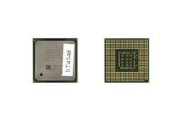 Intel Pentium 4 Desktop 2800MHz (533MHz FSB, 1MB L2 cache) használt laptop CPU