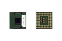 Intel Pentium 4 M 1900MHz használt laptop CPU