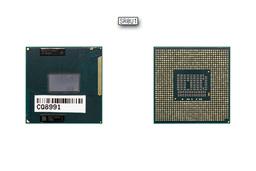 Intel Pentium Dual-Core 2020M 2.4GHz használt laptop processzor (SR0U1)