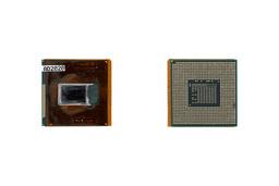 Intel Pentium Dual-Core B980 2400MHz használt laptop CPU (SR0J1)