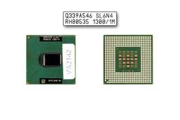 Intel Pentium M 1300MHz használt laptop CPU