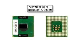 Intel Pentium M 735 1700MHz használt laptop CPU
