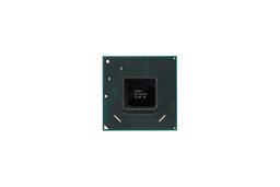 Intel Északi híd, BGA Chip (BD82HM75, SLJ8F) csere, alaplap javítás 1 év jótállással