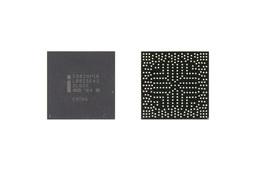 Intel Északi HÍD BGA Chip CG82NM10, SLGXX csere, alaplap javítás 1 év jótállással