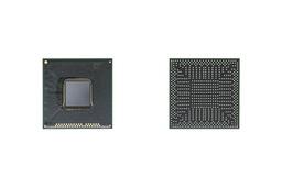 Intel Északi híd, BGA Chip (DH82HM87, SR17D) csere, alaplap javítás 1 év jótállással
