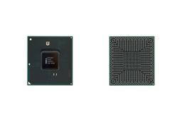 Intel Északi HÍd és GPU BGA Chip BD82QM57, SLGZQ csere, alaplap javítás 1 év jótállással