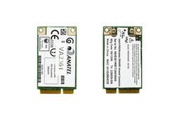 Intel WM3945ABG használt Mini PCI-e WiFi kártya