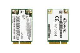 Intel WM3945ABG használt Mini PCI-e WiFi kártya IBM laptophoz (42T0855)