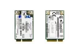Intel WM3945ABG használt Mini PCI WiFi kártya HP laptophoz (407674-002)