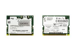 Intel WM3B2200BG gyári új Mini PCI laptop WiFi kártya