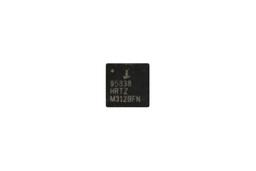 ISL95838HRTZ IC chip
