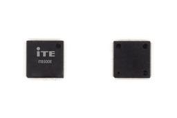 ITE IT8500E controller KBC