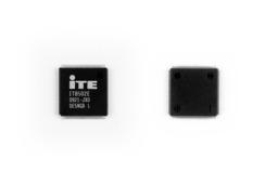 ITE IT8502E controller KBC