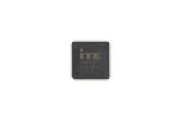 ITE IT8987E controller KBC
