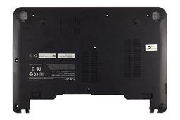 J&W Minix M1100 laptophoz használt alsó fedél