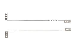 J&W Minix M1100 laptophoz használt kijelző tartó pálca pár