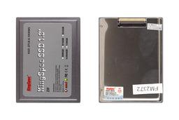 KingSpec 64GB ZIF PATA SSD meghajtó, KSD-ZF18.6-XXXMS