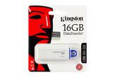 Kingston DataTraveler G4 16GB fehér pendrive (USB3.0) (DTIG4/16GB)