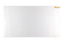 Matt laptop kijelző védő fólia 13,3, screen protector anti-glare