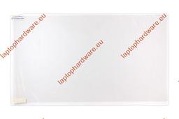 Matt laptop kijelző védő fólia 14,0, screen protector anti-glare