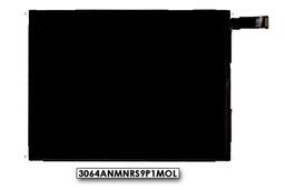 LCD kijelző 7.9 Apple iPad Mini A1455, A1454, A1432 tablethez, 069-8178-A