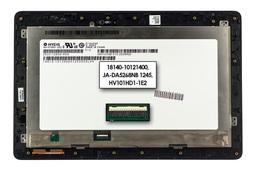 LCD kijelző modul Asus VivoTab Smart ME400C tablethez (18140-10121400, JA-DA5268NB 1245, HV101HD1-1E2)