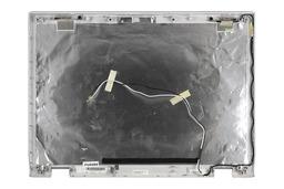 Lenovo 3000 N100 laptophoz használt LCD hátlap WiFi antennával(15,4inch)(APZHW000100)