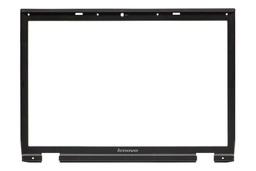 Lenovo 3000 N100 laptophoz használt LCD keret (15,4inch)(APZHW000200)