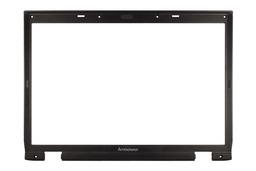 Lenovo 3000 N200 laptophoz használt LCD keret (15,4inch) (FA01D000700)