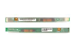 Lenovo 3000 N500, G530 laptophoz használt LCD inverter (PWA-TF041)