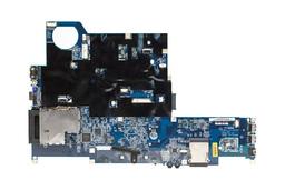 Lenovo 3000 N500, G530 laptophoz használt alaplap (43N8348)