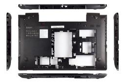 Lenovo B580 használt bottom case, alsó burkolat 60.4TE04.002