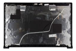 Lenovo B580 használt LCD hátlap 60.4TG03.002