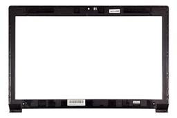 Lenovo B580 használt LCD keret 60.4TG04.002