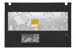 Lenovo E50-70, E50-80 gyári új laptop felső fedél (5CB0H44855)