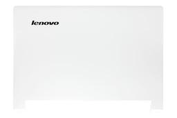 Lenovo Flex 2 (2-15) gyári új fehér laptop LCD hátlap (5CB0G85650)