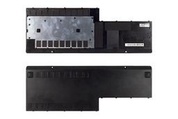 Lenovo Ideapad B50-30, B50-45, B50-70 használt laptop rendszer fedél (90205514)